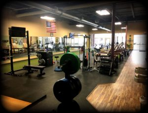 omaha physical therapy